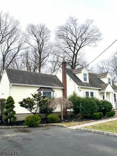 58 SOMERSET RD, NORWOOD, NJ 07648 - Photo 2