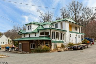 1072 GREEN POND RD, Rockaway Twp., NJ 07435 - Photo 1
