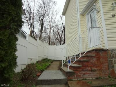 10 ANDERSON ST, MORRISTOWN, NJ 07960 - Photo 2