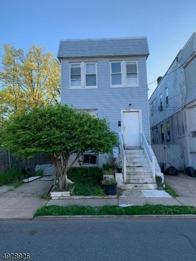 1016 RIVINGTON ST, Roselle Borough, NJ 07203 - Photo 1