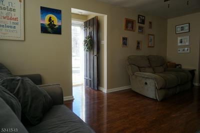 13 KNOLL RD, Parsippany-Troy Hills Twp., NJ 07005 - Photo 2