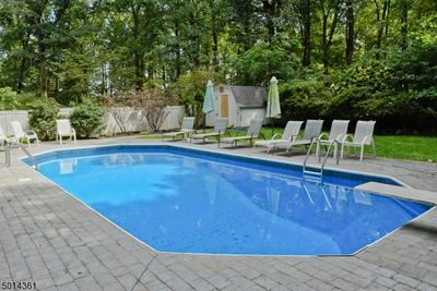 60 SOUTH RD, Chester Twp., NJ 07930 - Photo 2