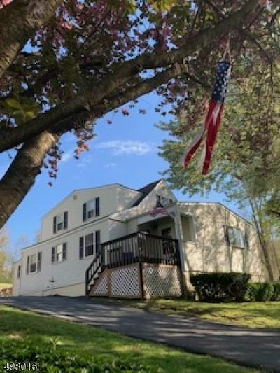 3 LEARN RD, Knowlton Township, NJ 07832 - Photo 2