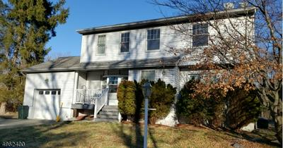 38 SWEETBRIAR RD, West Milford Twp., NJ 07480 - Photo 1