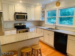 329 RIDGE RD, Fredon Twp., NJ 07860 - Photo 2