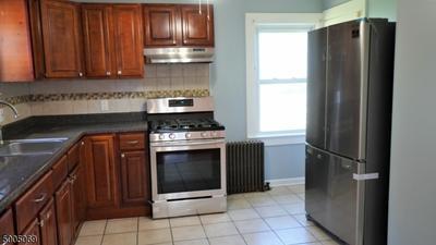 617 CHETWOOD ST, Elizabeth City, NJ 07202 - Photo 2