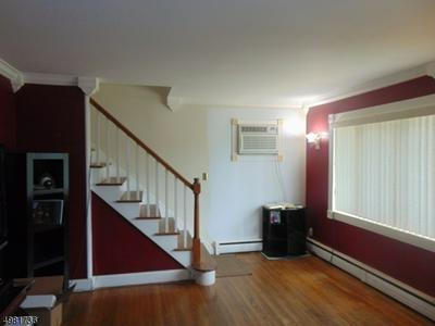 559 LEO ST, Hillside Township, NJ 07205 - Photo 2
