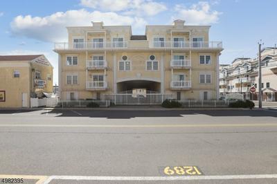 15 SUMNER AVE APT 12, Seaside Heights Borough, NJ 08751 - Photo 1