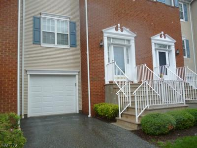 15 WASHINGTON CT, Montville Twp., NJ 07082 - Photo 2