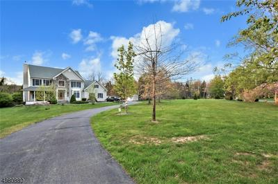 120 OLD TURNPIKE RD, Washington Township, NJ 07865 - Photo 2