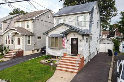 161 HALSTED RD, Elizabeth City, NJ 07208 - Photo 2