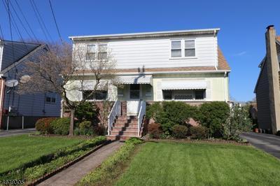 172 KANOUSE ST, Boonton Town, NJ 07005 - Photo 2
