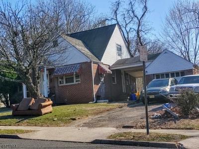 46 BILTON ST, Teaneck Township, NJ 07666 - Photo 1