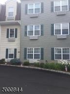 2 RICHMOND RD APT 122, West Milford Twp., NJ 07480 - Photo 2