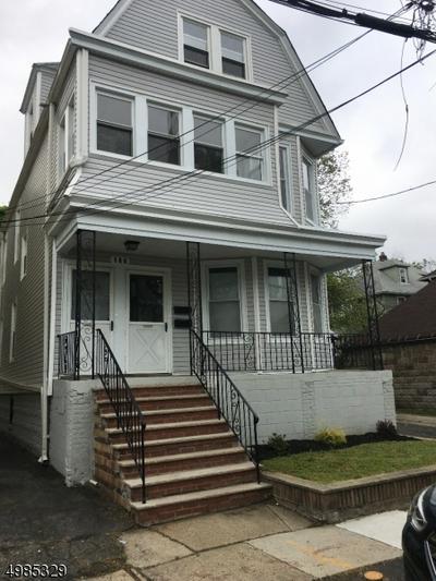 166 LAUREL AVE, Irvington Township, NJ 07111 - Photo 1