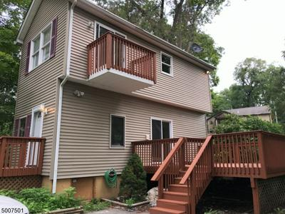 10 PATERSON RD, West Milford Twp., NJ 07421 - Photo 2