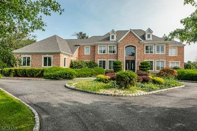 296 HARLINGEN RD, Montgomery Twp., NJ 08502 - Photo 1