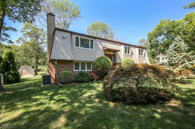 610 S BEVERWYCK RD, Parsippany-Troy Hills Twp., NJ 07054 - Photo 1