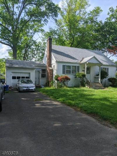 648 PARKVIEW AVE, North Plainfield Boro, NJ 07063 - Photo 1