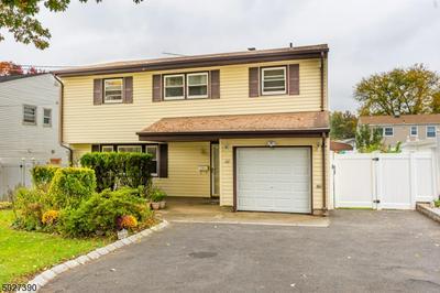 660 NEW DURHAM RD, Metuchen Boro, NJ 08840 - Photo 1