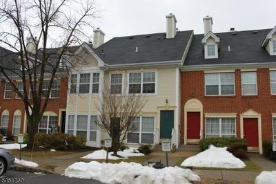 14 HERITAGE CT # 14, Montville Twp., NJ 07082 - Photo 1