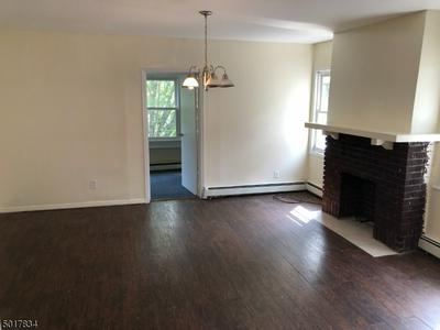 133 OSBORNE TER, Newark City, NJ 07108 - Photo 2