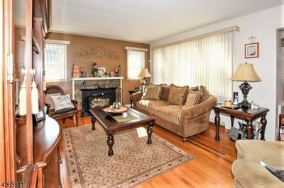 242 BROOK AVE, North Plainfield Borough, NJ 07060 - Photo 2
