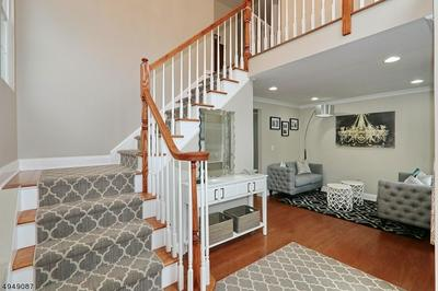 120 ELIZABETH AVE, Westfield Town, NJ 07090 - Photo 2