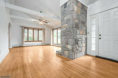 152 ROSEMONT RINGOES RD, East Amwell Twp., NJ 08559 - Photo 2
