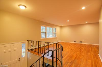 227 WATCHUNG AVE, BLOOMFIELD, NJ 07003 - Photo 2