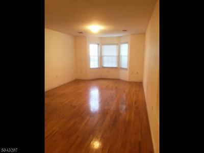 155 FRANKLIN ST, Elizabeth City, NJ 07206 - Photo 2