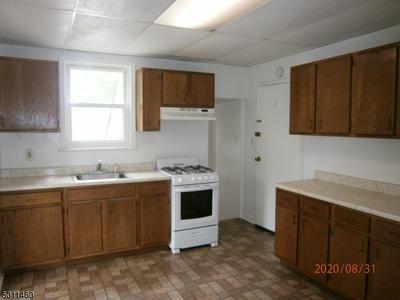 134 BROUGHTON AVE, Bloomfield Twp., NJ 07003 - Photo 2