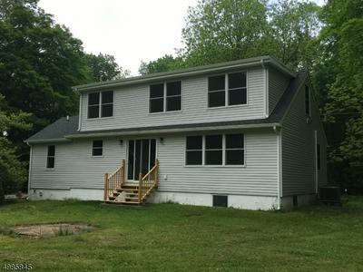 26 CAMP MEETING AVE, Montgomery Township, NJ 08558 - Photo 2