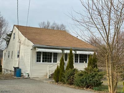 7 2ND AVE, WEST MILFORD, NJ 07480 - Photo 2