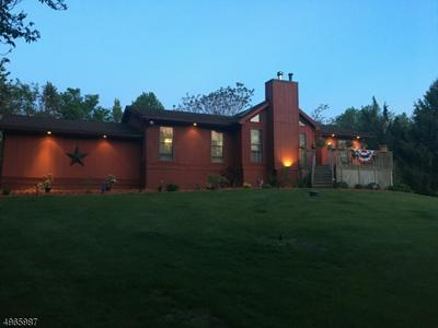 15 KNOWLTON RD, Knowlton Township, NJ 07832 - Photo 2