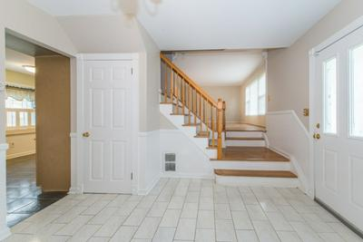 34 MAPLEWOOD DR, Parsippany-Troy Hills Twp., NJ 07054 - Photo 2