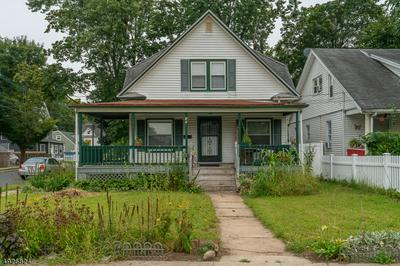 101 RANDOLPH RD, Plainfield City, NJ 07060 - Photo 1