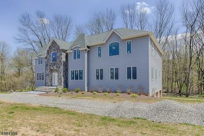 59 SMITH RD, Denville Township, NJ 07834 - Photo 2