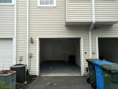 20 ROOSEVELT AVE # 20B, Carteret Boro, NJ 07008 - Photo 1