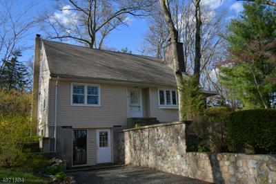 74 BROOKLYN RD, STANHOPE, NJ 07874 - Photo 1