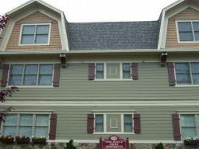 549 PARK AVE APT 2B, Scotch Plains Township, NJ 07076 - Photo 1