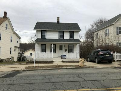 49 ALLEN ST, NETCONG, NJ 07857 - Photo 1