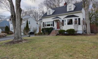 18 MONTGOMERY RD, Livingston Twp., NJ 07039 - Photo 2