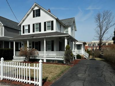 9 PINE ST, NEWTON, NJ 07860 - Photo 2