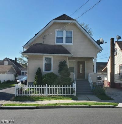 1710 DILL AVE, Linden City, NJ 07036 - Photo 1