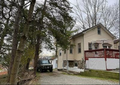 20 ALPINE RD, Montville Twp., NJ 07082 - Photo 1