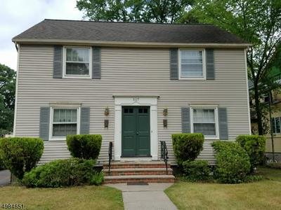 517 CARLETON RD, Westfield Town, NJ 07090 - Photo 1