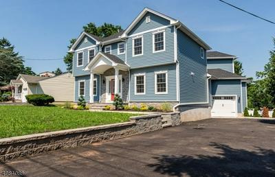 492 RARITAN RD, Clark Township, NJ 07066 - Photo 2