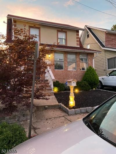 1382 DOREMUS PL, Hillside Twp., NJ 07205 - Photo 2