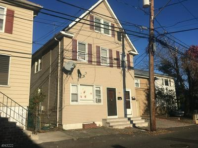 161 BURKLEY PL, Union Twp., NJ 07088 - Photo 2
